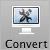 convert_icon
