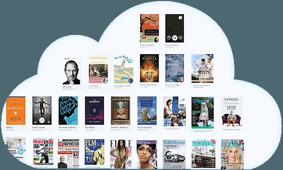 FLIP PDF PROFESSIONAL FULL FACE EBOOK