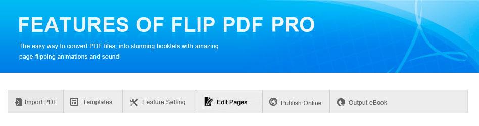 pdf edit insert page online