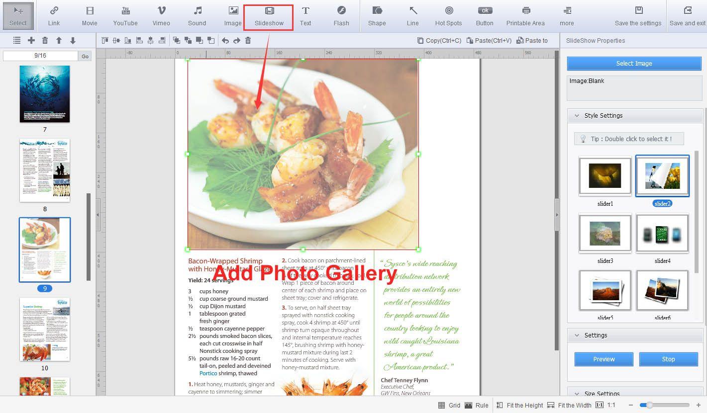 Learn chinese free ebook pdf