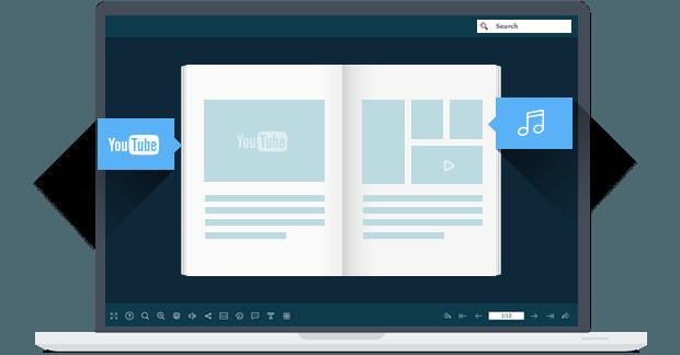 pdf editor download online free