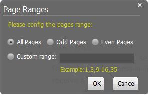 flip_pdf_pro_editpage_applyall_range