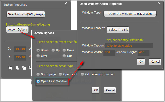 flip_pdf_pro_editpage_button