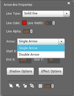 insert_arrowline_properties