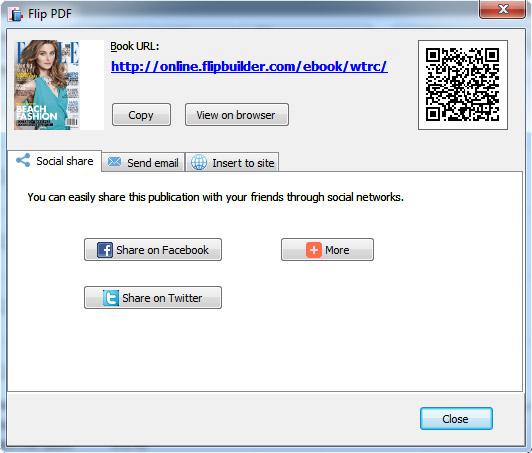 how to manage a website pdf