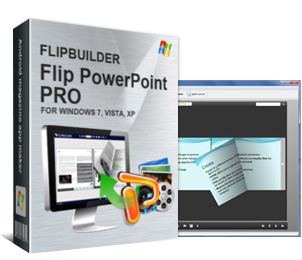 flip powerpoint pro design powerpoint with multimedia to page