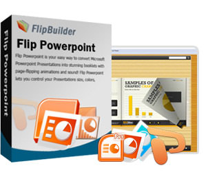 Flip PPT
