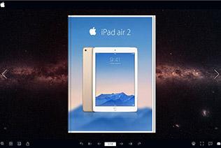 download pdf on ipad air