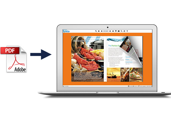 flip book maker full version free download for mac