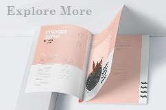Explore FlipBook