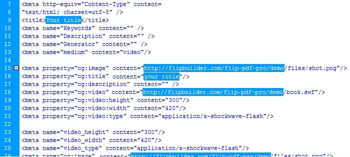 edit_book_html_content