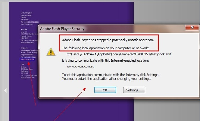 flip_pdf_flash_player_security_problem.jpg