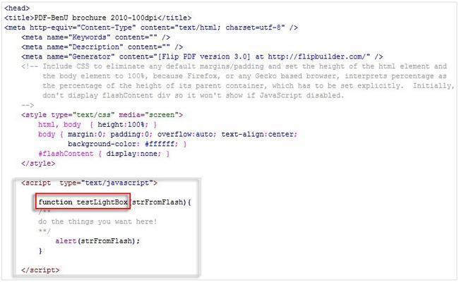 重新介紹 JavaScript - JavaScript | MDN圖