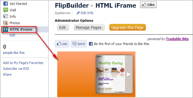 http://flipbuilder.com/support/i/insert_flipbook_into_facebook_step_5.jpg