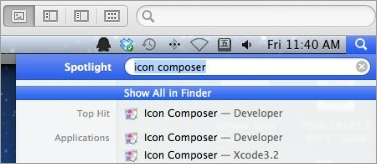 mac_icon_composer_for_mac