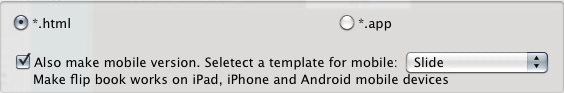 output_type_for_mac