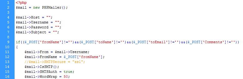 php_edit_info