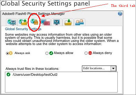 security-2-security-settings-icon