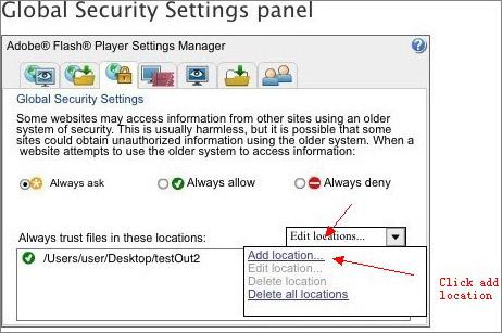 security-3-add-location