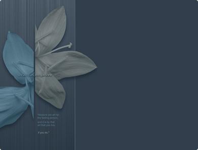 Free Invitation Background Designs